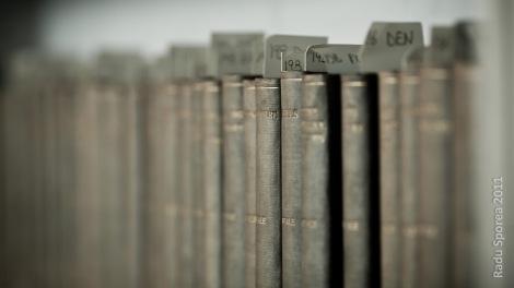 Radu-books